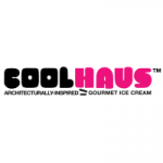 Coolhaus+