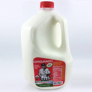 whole-milk-128-oz